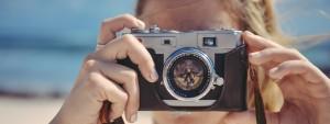 camera blog