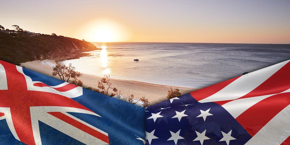 american-australian