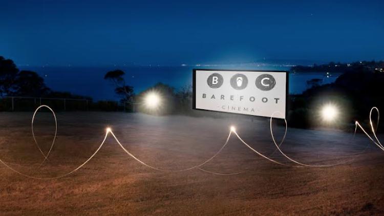 barefoot-cinema